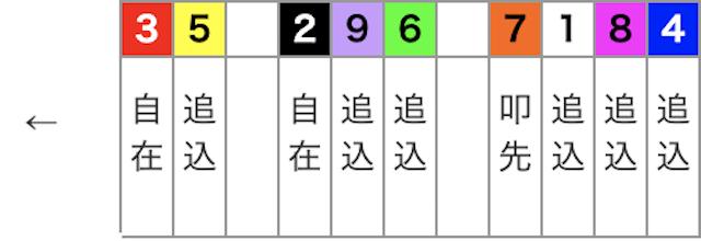 fanfare31