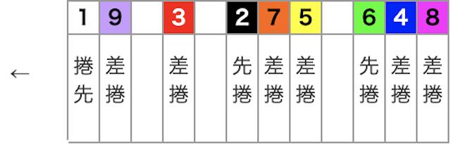 kamihito25