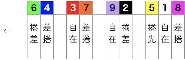 kamihito28