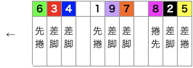 kamihito30