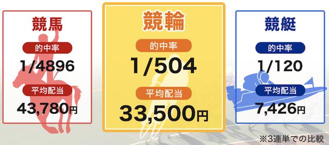 ke-ride02