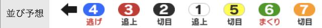 kei-ch22