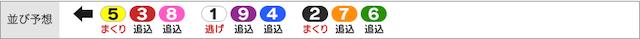 thekeirin22